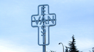eastvan sign sky 320x180