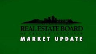 REBGV market update 320x180