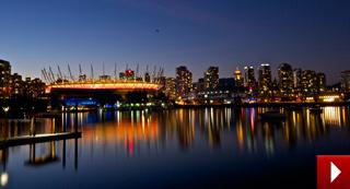 neighborhoods-vancouver-city