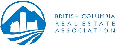 BCREA logo white & blue - 400