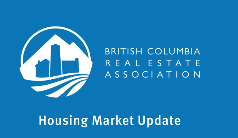 bcrea-housing-market-update