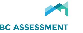 BC Assessment