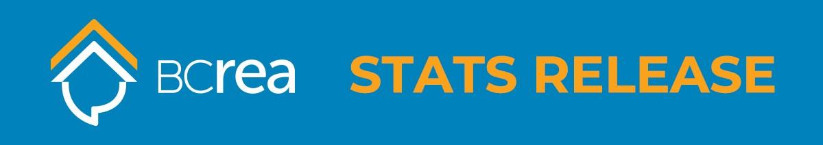BCREA Stats Release Graphic