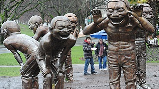 bronze-art-sculptures-west-end1