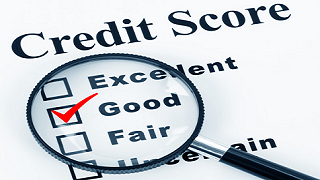 credit score 320x180