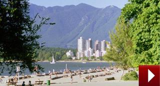 neighborhoods-kits-beach