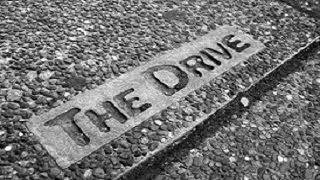 the-drive-rocks