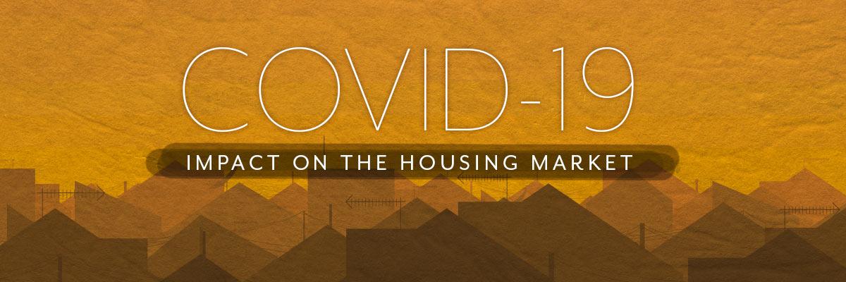 COVID-housing-market